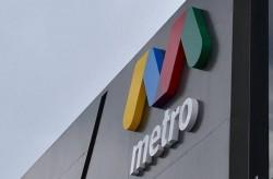 Metronun Cəfər Cabbarlı stansiyasının ikinci yolunda aparılan təmir işləri gələn ilin mart-aprel aylarında başa çatdırılacaq