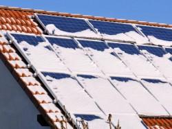 ./assets/uploads/news/2019/11/11/elektrik-enerjisini-qardan-da-elde-etmek-olar.jpg