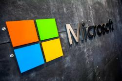 Microsoft 4 günlük iş həftəsini sınayıb – NƏTİCƏLƏR ƏLADIR