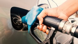 ./assets/uploads/news/2019/11/12/benzin-tarixe-qovusur-alimler-enerji-almagin-yeni-usulunu-yaradirlar.jpg