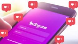 ./assets/uploads/news/2019/11/12/instagram-yeni-funksiyasini-sinaqdan-kecirecek.jpg