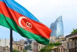 Azərbaycanda blockchain əsaslı identifikasiya sistemi yaradılıb