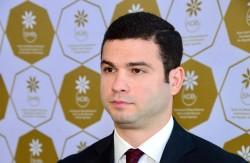 Azərbaycanda daha bir elektron xidmətlər portalı yaradılacaq