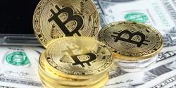 ./assets/uploads/news/2019/11/13/bitcoin-in-yaradicisi-oldugu-iddia-edilen-3-insan.jpg