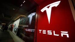 Tesla Avropada ilk zavodunu Berlin yaxınlığında tikəcək