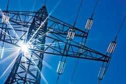 2040-cı ildə qlobal enerji tələbatı 34 faiz artacaq