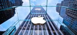 Apple iPhone smartfonlarından nə qədər gəlir əldə edib – AÇIQLAMA