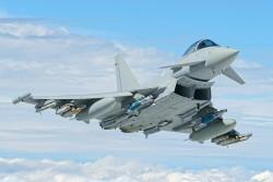 ./assets/uploads/news/2019/11/14/britaniyanin-typhoon-qiricilari-islandiyada-nato-hava-missiyasina-destek-verecek.jpg