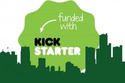 Bu portal yerli startapçılara Kickstarter ilə dünya maliyyə bazarlarına çıxmaq - İMKANI YARADIR