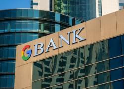 Google bank hesablarını idarə etməyə imkan verən yeni xidmətini 2020-ci ildə - İŞƏ SALACAQ