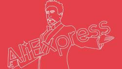 AliExpress endirimli satış günü milyardlarla dollar və xaos qazandı