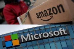 ./assets/uploads/news/2019/11/15/amazon-10-milyard-dollarliq-kontraktin-microsoft-a-verilmesine-etiraz-edir.jpg
