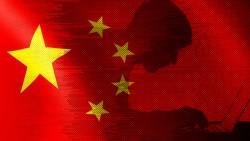 Çində internet cinayətlərinə görə 60 minə yaxın insan həbs olunub