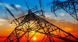 Elektrik enerjisinin ixracı artıb