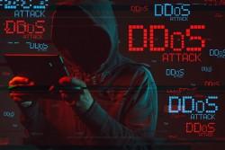 Məktəblilər DDoS hücumlara görə məsuliyyət daşıyır