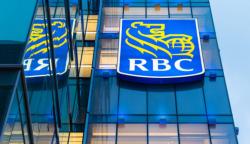 Royal Bank of Canada kripto-xidmətlər göstərəcək