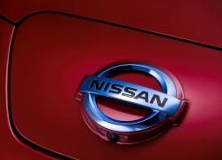 Nissan dünya üzrə 450 min avtomobilini geri çağırır