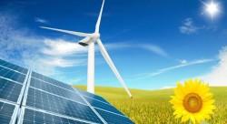 ./assets/uploads/news/2019/11/18/aera-azerbaycanda-alternativ-enerji-sahesinde-herraclarin-kecirilmesi-qaydalari-bu-il-hazir-olacaq.jpg