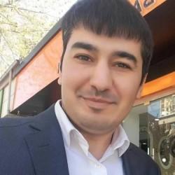 ./assets/uploads/news/2019/11/18/azerbaycanda-5g-texnologiyasinin-tetbiqi-mumkundur-yoxsa.jpg