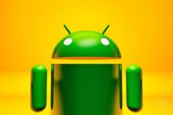 Ucuz Android telefonlar TƏHLÜKƏLİDİR