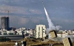 ./assets/uploads/news/2019/11/19/demir-gunbez-suriyadan-atilan-dord-raketi-ele-kecirib.jpg