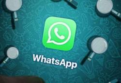 ./assets/uploads/news/2019/11/19/whatsapp-vasitesile-telefona-mudaxile-etmek-usulu-askar-edildi.jpg