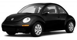 Ağ balinanın ürəyi Volkswagen Beetle avtomobili boydadır - MARAQLI FAKT