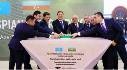 ./assets/uploads/news/2019/11/20/azerbaycan-ve-qazaxistan-reqemsal-telekommunikasiya-dehlizi-yaradir.jpg