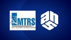 MTRŞ ANS televiziyasının tezliyini də müsabiqəyə çıxarır? - AÇIQLAMA