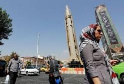 ./assets/uploads/news/2019/11/20/pentaqon-arasdirmasi-yaxin-serqde-iranin-raket-arsenalinin-reqibi-yoxdur.jpg