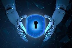 ./assets/uploads/news/2019/11/21/avstraliyada-esyalar-interneti-nin-tehlukesizliyinin-temini-uzre-kodeks-layihesi-hazirlanib.jpg