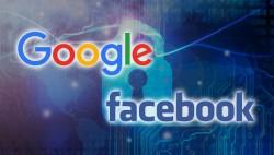 Facebook və Google məxfiliyi pozur - İDDİA