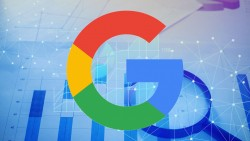 Google siyasi reklamları məhdudlaşdırır
