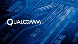 Qualcomm şirkəti 5G smartfonlarının tədarük həcminin ildə 170%-dək artmasını proqnozlaşdırır