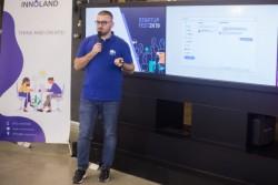 StartupFest 2019 çərçivəsində Product Hunt Meetup tədbiri təşkil olunub