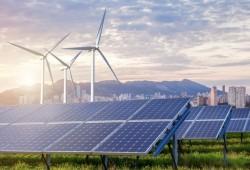 AMEA: Azərbaycanda elektrik enerjisinə tələbatın 17%-ni külək elektrik stansiyaları vasitəsilə almaq mümkündür