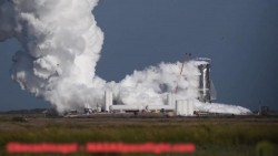 ./assets/uploads/news/2019/11/22/spacex-in-tecrube-raketi-sinaq-zamani-partladi-video.jpg