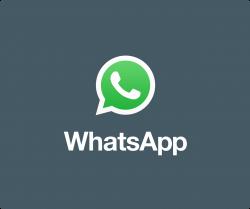 ./assets/uploads/news/2019/11/22/whatsapp-messencerinde-windows-sistemli-mobil-qurgularin-desteklenmesi-dayandirilacaq.png