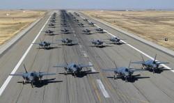 ./assets/uploads/news/2019/11/23/abs-yuta-statindaki-f-35-eskadriliyasini-bee-ye-kocurub.jpg