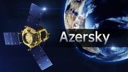 ./assets/uploads/news/2019/11/27/azersky-peykinden-alinan-tesvirlerin-onlayn-satisi-teskil-olunacaq.jpg