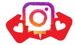 ./assets/uploads/news/2019/11/27/instagram-da-ureyi-gedenler.jpg