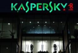 Kaspersky: Potensial çitlərin 42 faizində təhlükə var