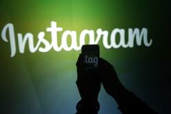 ./assets/uploads/news/2019/12/02/instagram-hesabini-silmek-ve-dondurmaq-qaydalari.jpg
