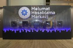 ./assets/uploads/news/2019/12/09/azerbaycanda-ilk-defe-iki-dovletin-nazirlikleri-arasinda-memorandum-elektron-imza-ile-imzalanib.jpg