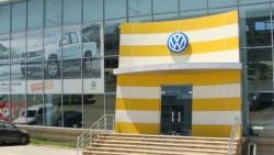 Bir qrup azərbaycanlı Volkswagen-i məhkəməyə verdi (FOTOLAR)
