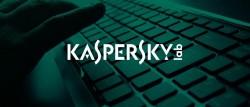 Kaspersky fərdi kart məlumatlarının sızması ilə bağlı xəbərdarlıq yayıb
