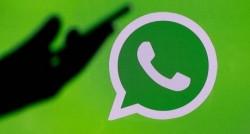 ./assets/uploads/news/2019/12/09/whatsapp-da-daha-bir-yeni-funksiya.jpg