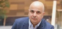./assets/uploads/news/2019/12/11/azerbaycanli-hekim-dunyanin-6-nevroloqundan-biri-secilib-5-3-milyon-avro-mukafat-alib.jpg