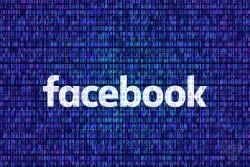 Facebook hüquq-mühafizə orqanlarının şifrlənmiş məlumatlardan istifadəsinə icazə vermədi