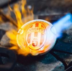 Juventus klubu öz kriptovalyutasını – JUV token buraxdı